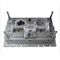 Buy cheap Instrument Panel Mould from wholesalers