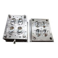 Buy cheap Hotel Commodities Mould from wholesalers