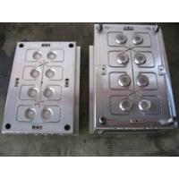Buy cheap Digital Products Mould from wholesalers