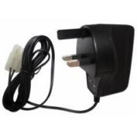 Buy cheap VB-12V 300mAh Universal Simple Charger For 9.6V Battery Pack With Standard Male Tamiya Connector product