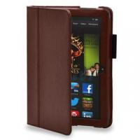 Buy cheap for Amazon Kindle fire case with stand product
