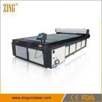 China Acrylic Sheet Plexiglass Laser Cutting Machine Of JD1320 JD1325 JD1530 Laser Cutter on sale