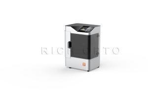 Quality RC1501 Desktop SLA 3D Printer Industrial Precision High-speed Cost-effective By Rich-opto for sale