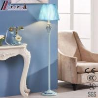 China Contemporary Country Bule Funky Office Lamp/contemporary Light Fixtures/floor Lamps on sale