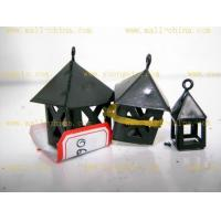 China Hindu God PICT9204 small steel lantern wholesale