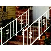 Aluminum Railings in Baldwin, MD