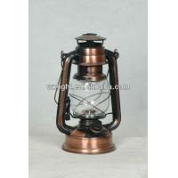 China 15LED Kerosene Lamp LED Hurricane Lantern wholesale
