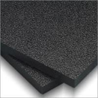 Buy cheap Black Abs Sheets product