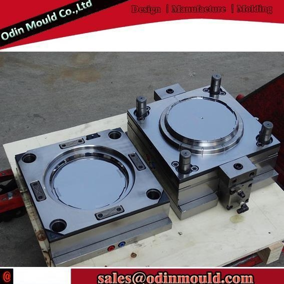 Quality Thin Wall Bowl Mould for sale