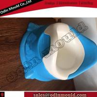 Buy cheap Injection Plastic Potty Mould for Child product
