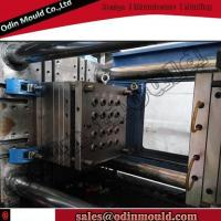 Buy cheap Hot Runner Multicavity Plastic Flip Top Injection Mould product