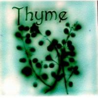 Buy cheap Herbs Thyme product