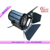 China GR-LED100LEDSpotlight wholesale