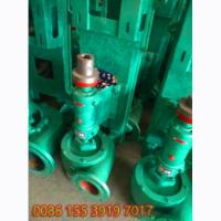 Pulp pump for paper mill