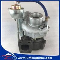 Buy cheap K04 53049880087 04299166KZ turbocharger for Deutz TCD2012L4-2V from wholesalers