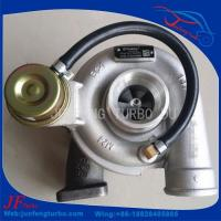 Quality Turbocharger Perkins turbo engine sale 711736-0025,2674A225 for sale