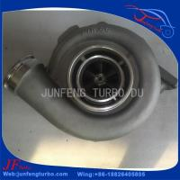 Buy cheap Turbocharger GT4594 Diesel engine turbocharger 452164-0001,8148873 from wholesalers