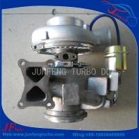 Buy cheap Turbocharger Industrial Diesel engine turbocharger 762552-5003S,471086-0002 from wholesalers