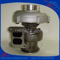 Buy cheap Turbocharger K29 Car turbo 53299986913,20738765 from wholesalers