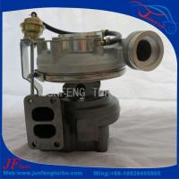 Buy cheap Turbocharger Turbo charger for Deutz 12709700018,12709880018 from wholesalers