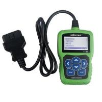 Buy cheap OBDSTAR F100 F-100 Mazda/Ford Auto Key Programmer No Need Pin Code Support New Models and Odometer product