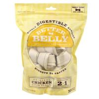 China Better Belly Small Bone 10 Pk wholesale