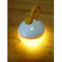 China Snow Peak White Mini Hozuki Lantern (ES-040WH) wholesale