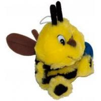 Buy cheap Speller Bee - Cushy Critter from wholesalers