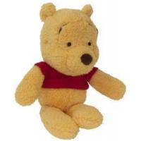 Buy cheap Best Buddy Pooh Bear from wholesalers