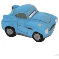 Buy cheap Small Finn McMissle Plush Car from wholesalers