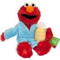 Buy cheap Feel Better Elmo from wholesalers