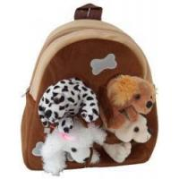 Buy cheap Dog Back Pack from wholesalers