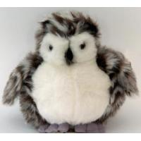 Buy cheap Plumpee Owl from wholesalers