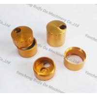 Buy cheap CNC Turning Part from wholesalers