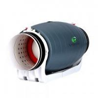 Buy cheap Silent Mixed Flow Series W200S-01 Silent Mixed Flow Inline Duct Fan from wholesalers