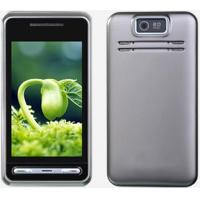 Buy cheap GSM mobile phone H500 from wholesalers