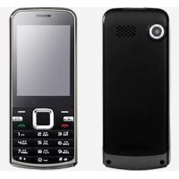 Buy cheap GSM mobile phone M901 from wholesalers