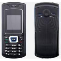 Buy cheap GSM mobile phone BP300 from wholesalers