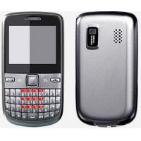 Buy cheap GSM mobile phone A8 from wholesalers