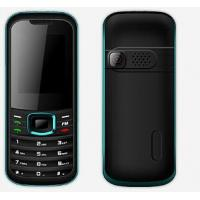Buy cheap GSM mobile phone P320 from wholesalers