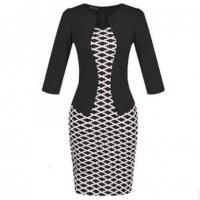 Buy cheap Two Piece Dress from wholesalers