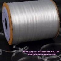 Buy cheap tpu elastic tape for sewing from wholesalers