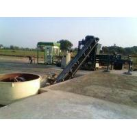 Buy cheap Cement Brick Machine from wholesalers