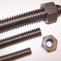 Buy cheap Acme Threaded Rod from wholesalers