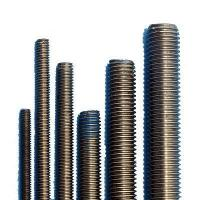 Buy cheap SS Threaded Rod from wholesalers