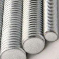 Buy cheap Threaded Steel Rod from wholesalers