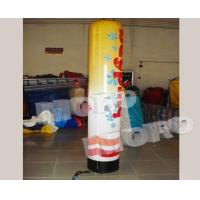 Buy cheap Inflatable Light/Inflatable Lighting/Lighting Inflatables from wholesalers