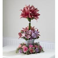 Buy cheap The FTD Towering Beauty Arrangement from wholesalers