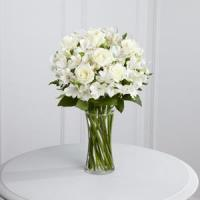 Buy cheap Sympathy Flowers The FTD Cherished Friend Bouquet from wholesalers