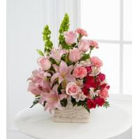 Buy cheap The FTD Beautiful Spirit Arrangement from wholesalers